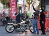 29th BBW Bike Show (349)