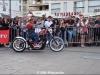 29th BBW Bike Show (350)
