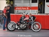29th BBW Bike Show (351)