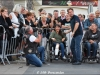 29th BBW Bike Show (352)