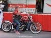 29th BBW Bike Show (354)