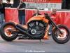 29th BBW Bike Show (356)
