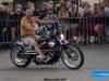 29th BBW Bike Show (36)