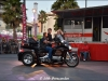 29th BBW Bike Show (360)