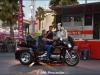 29th BBW Bike Show (361)