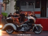 29th BBW Bike Show (364)