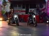 29th BBW Bike Show (365)