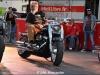 29th BBW Bike Show (367)