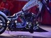 29th BBW Bike Show (374)