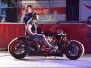 29th BBW Bike Show (378)