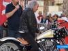 29th BBW Bike Show (38)