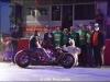 29th BBW Bike Show (381)