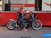 29th BBW Bike Show (39)