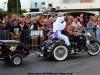 29th BBW Bike Show (392)