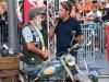 29th BBW Bike Show (394)