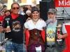 29th BBW Bike Show (396)