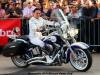 29th BBW Bike Show (397)
