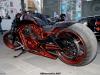 29th BBW Bike Show (4)