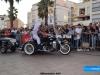 29th BBW Bike Show (40)