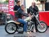 29th BBW Bike Show (400)
