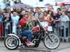 29th BBW Bike Show (401)