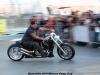 29th BBW Bike Show (402)