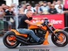 29th BBW Bike Show (403)