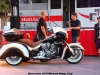 29th BBW Bike Show (405)