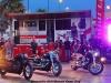 29th BBW Bike Show (407)