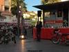 29th BBW Bike Show (415)