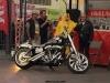 29th BBW Bike Show (420)