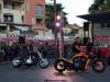 29th BBW Bike Show (421)