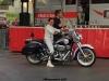 29th BBW Bike Show (422)