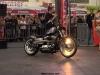 29th BBW Bike Show (423)