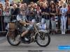 29th BBW Bike Show (43)
