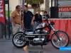 29th BBW Bike Show (46)