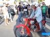 29th BBW Bike Show (48)