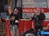 29th BBW Bike Show (5)