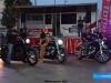 29th BBW Bike Show (50)