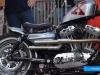29th BBW Bike Show (53)