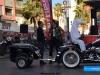 29th BBW Bike Show (55)