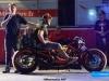 29th BBW Bike Show (56)