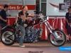 29th BBW Bike Show (58)