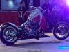 29th BBW Bike Show (64)