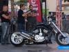29th BBW Bike Show (65)