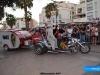 29th BBW Bike Show (69)
