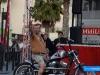 29th BBW Bike Show (7)