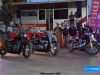 29th BBW Bike Show (72)