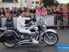 29th BBW Bike Show (74)