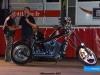 29th BBW Bike Show (78)